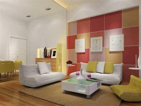 Revolusiner Terbaru Mempercantik Ruang Dapur Ruang Tamu Kamar Set 19 desain ruang tamu menyatu dengan ruang keluarga desain ruang tamu