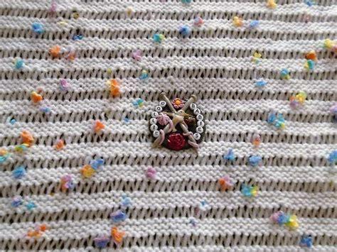 beginners knitting patterns uk dolliebabies