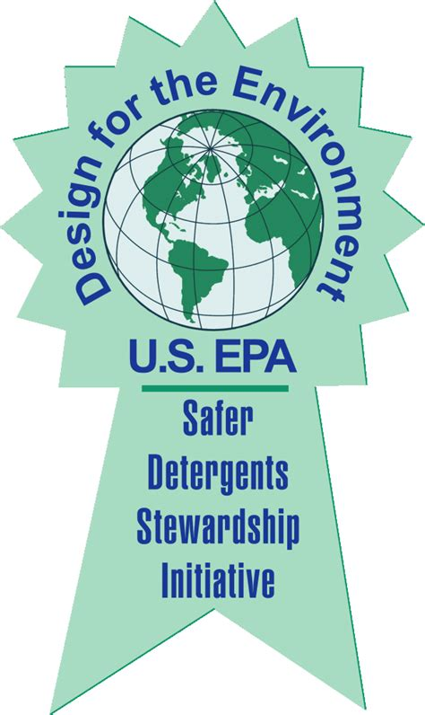 design for the environment us epa virox technologies inc ahp role in environmental