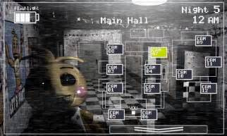 Five nights at freddy s 2 android download