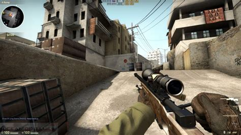 Jaket Counter Strike Global Offensive Cs Go Navy cs go driverlayer search engine