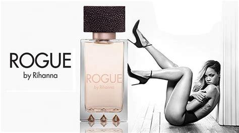 rihanna perfume aftershave eau de toilette eau de parfum the fragrance shop