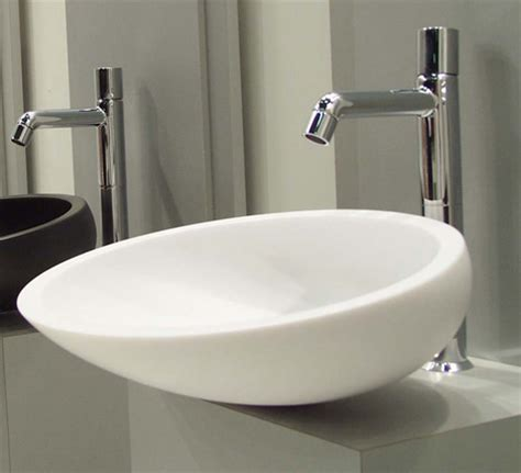 wash basin designs glass wash basins by glass design moon