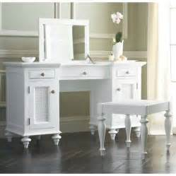 White Vanities For Bedroom White Bedroom Vanity Bedroom A