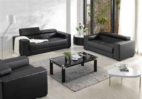 Sofa Atau Kursi Ruang Tamu kursi dan sofa untuk ruang tamu minimalis modern desain