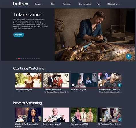 britbox streaming 100 britbox streaming will online streaming kill