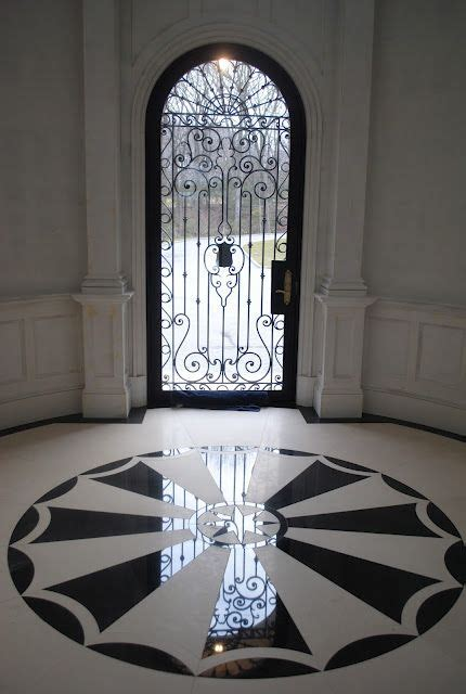 100 floors stage 41 100 best images about beautiful floors on the
