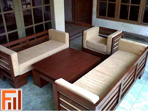 Kursi Tamu Minimalis 3211 15 model kursi tamu minimalis ini bisa membuat ruang tamu lebih elegan furniture minimaliz