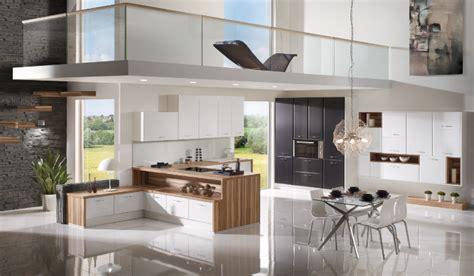 produk kuche dan harganya gorenje interior design fantasia alaska white gloss