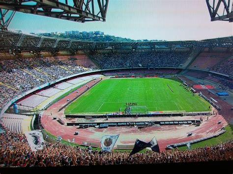 on line san paolo san paolo in vendita il nome dello stadio nuova proposta