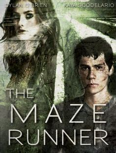 film maze runner ke 3 1000 images about the maze runner on pinterest the maze