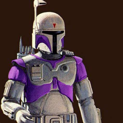 mandalorian armor colors mandalorian armor colors mandalorian armor mandalorian