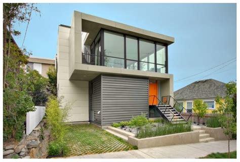 paginas para dise ar casas dise 241 os arquitectonicos de casas minimalistas archivos