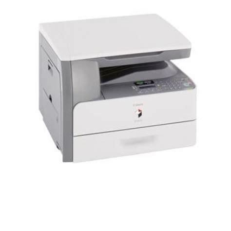 Mesin Fotocopy Portable Canon Ir 1022 mesin fotocopy canon ir 1024