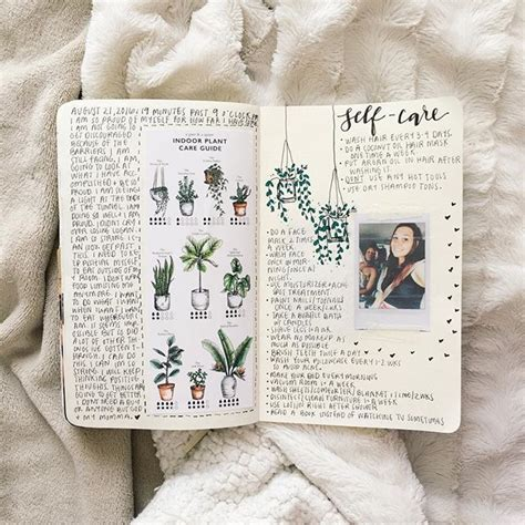 Drawing Journal by Instagram Post By Journalbean Sketch Drawing Journal