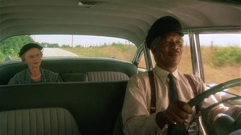 Driving Miss Daisy Meme - driving miss daisy 171 celebrity gossip and movie news