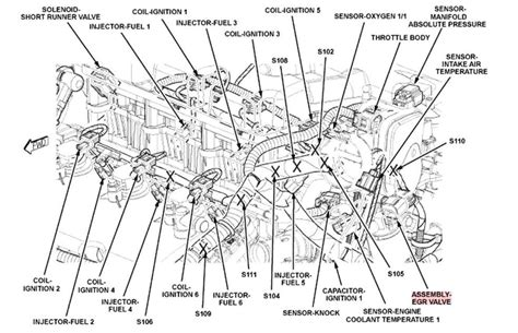 car engine manuals 1993 nissan sentra electronic valve timing 1993 nissan pathfinder starter diagram html imageresizertool com