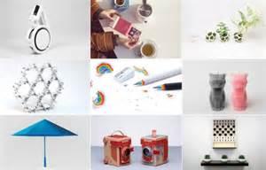 best kickstarter projects best of kickstarter projects on fubiz fubiz