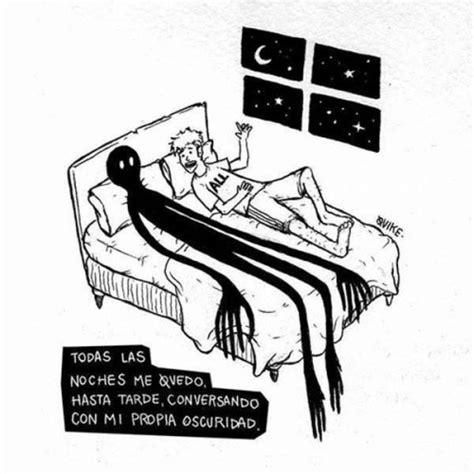 imagenes de amor tumblr blanco y negro dibujos blanco y negro tumblr