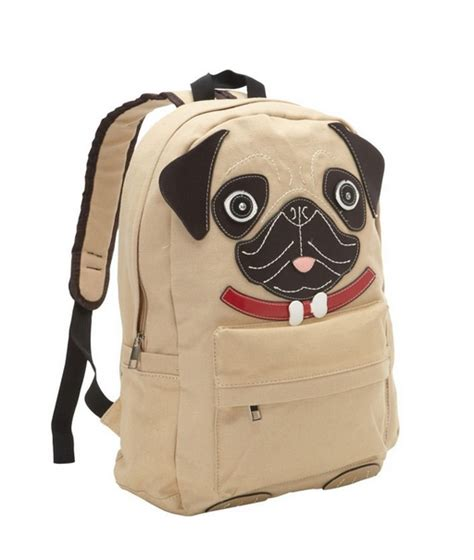 presents for pug 19 gifts for the pug lover in your