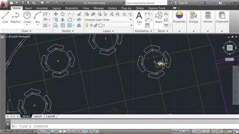 autocad 2014 essential training 1 interface and drawing autocad 2013 essential training 1 interface and drawing