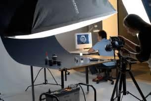 product photography zerosonic