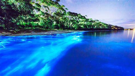 imagenes de jesucristo las mas hermosas las 10 playas m 225 s hermosas del mundo como de otro