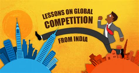 india competition nrimatters e magazine lessons on global