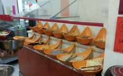 dragon boat yum cha buffet melbourne buffet weekendnotes