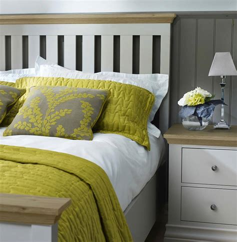 Corndell Bedroom Furniture Corndell Annecy Bedroom Furniture At Relax Sofas And Beds