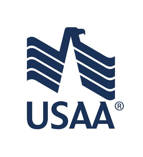 referral opportunity for spouse professionals usaa