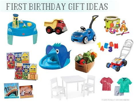 19 year old boy gifts gift ideas for one year boys perpetually daydreaming