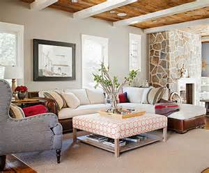 decoration ideas for living room modern furniture 2013 cottage living room decorating ideas