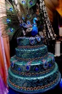 some beautiful indian wedding cake ideas indian wedding cakes part 2 crustncakes online