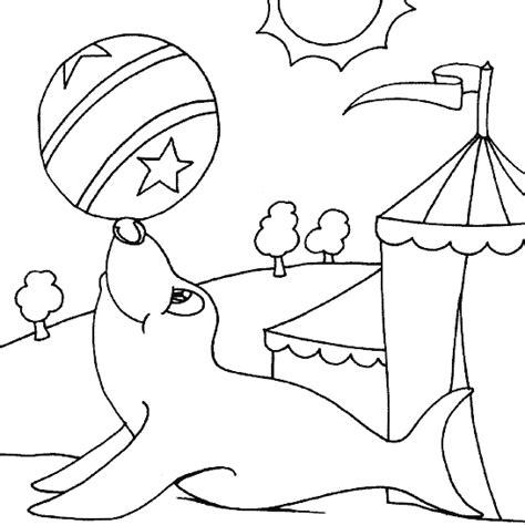 dibujos de esferas para colorear imagui dibujos para colorear de animales beb 233 s imagui