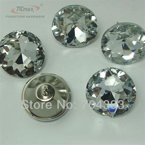 diamante upholstery buttons 1000 images about nail head ideas on pinterest diy