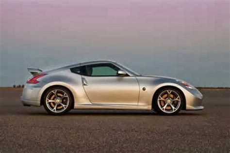 nissan 370z nismo wallpaper nissan nismo 370z wallpaper prices features wallpapers