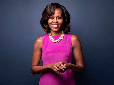 15 quotes by michelle obama that ll make us miss her as