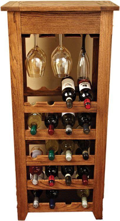 plans  sales wine rack design plans  wooden diy