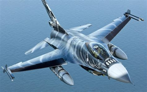 libro the military jets aircraft fighter f 16am modern aircraft wallpaper 2560x1600 wallpapers13 com