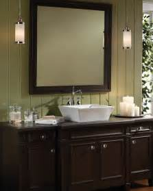 pendant lights bathroom 97 best bathroom lighting ideas images on