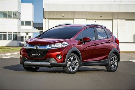 honda wrv vs maruti s cross comparison of price specs