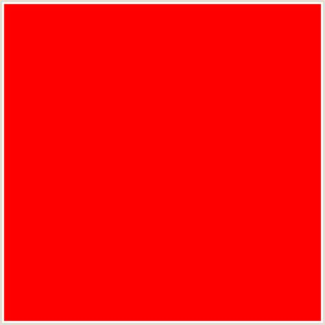 red is the color of the meaning and symbolism of the word 171 red 187