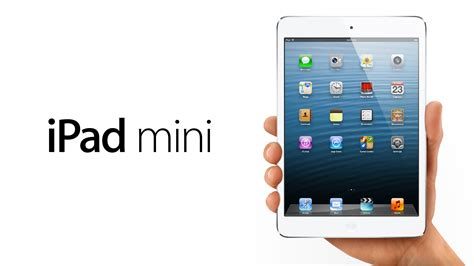 Tablet Apple Retina apple mini 16gb 7 9 retina display wifi only tablet in white excellent in box condition