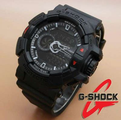 Harga Jam Tangan Merek K Sport rekomendasi jam tangan pria yang keren dan kece
