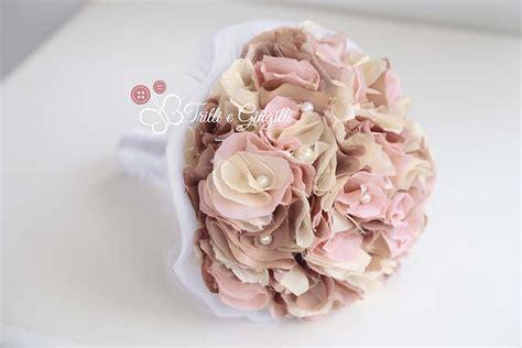 fiori rosa antico bouquet sposa rosa antico amazoniaflowers