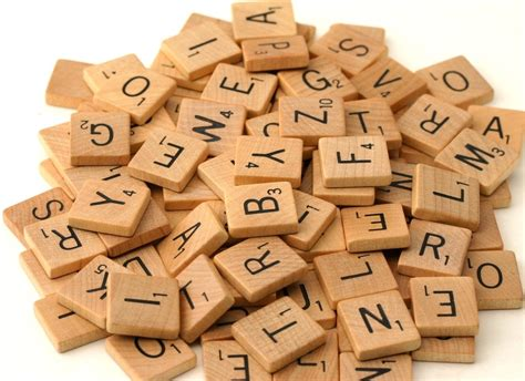 Letters And Words Reading And Spelling It S Not Just About Letters And