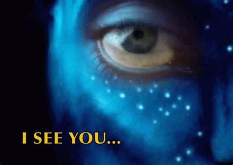 i see you i see you gif iseeyou graycdav avatar discover