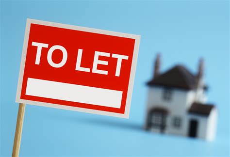 steps to buying a house in scotland buy to let a good option for investors s1homes com blog