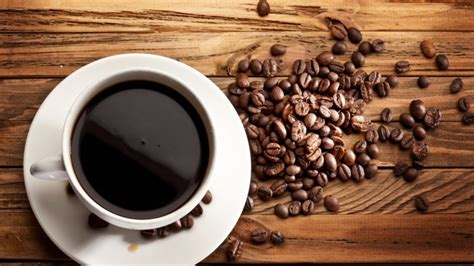 imagenes hd cafe cafe fuerte taza blanca fondos de pantalla hd fondos de